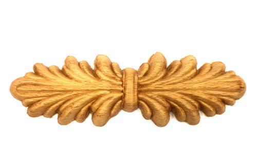 Guarnimobili guarnizioni per mobili dal 1946 dettaglio di fregi legno - Fregi per mobili ...