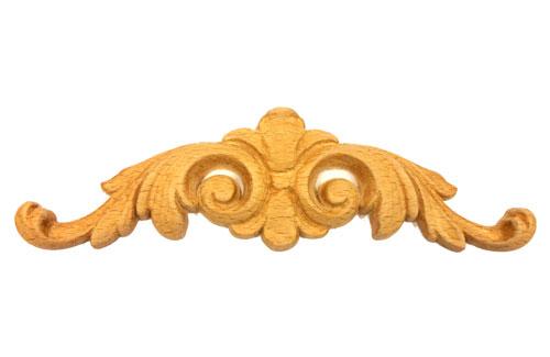 Fregi in legno per mobili antichi pannelli termoisolanti - Fregi per mobili ...