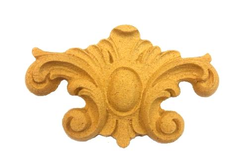 Guarnimobili guarnizioni per mobili dal 1946 dettaglio di fregi pasta di legno - Fregi per mobili ...